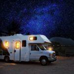 Een Adria Camper voor de beste vakantie