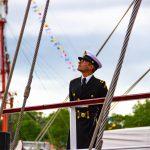 Verschillende maritieme banen: dit moet je weten