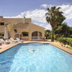 Een eigen huis kopen in Spanje? Javea is er een geschikte plek voor