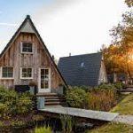 Weer binnen Nederland op vakantie? Boek je plek op een Limburgse camping!