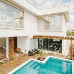 Luxe vakantiehuizen Fuerteventura